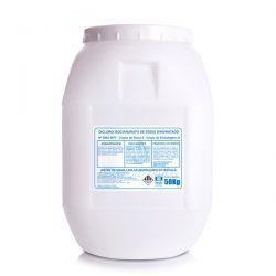 dicloro-industrial-50kg-novo