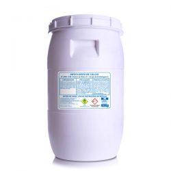 hipoclorito-40kg-novo
