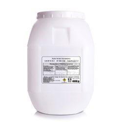 tricloro-industria-40kg