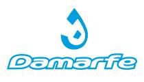 Grupo Damarfe